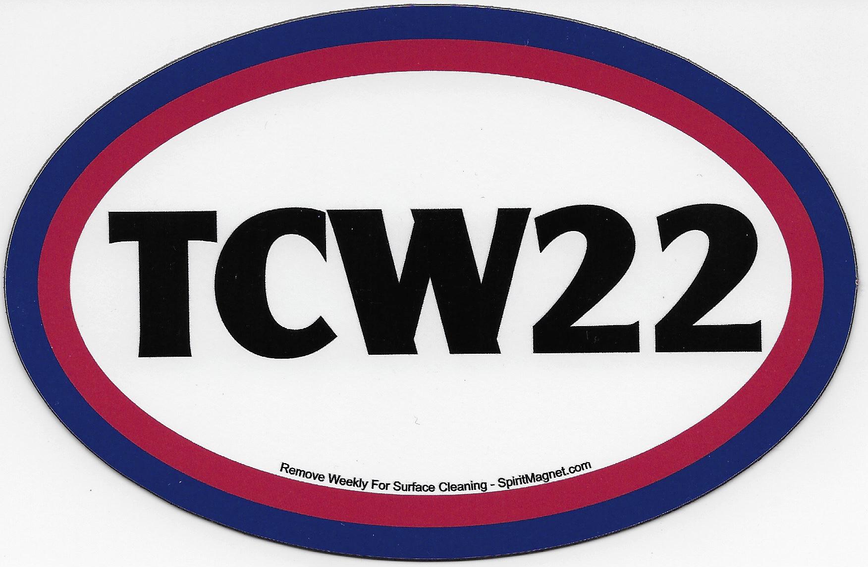 tcw22