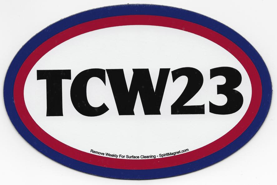 tcw23-2