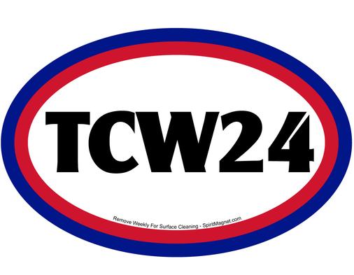 tcw24-e1585577814601-2