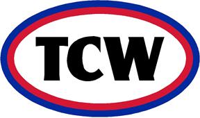 tcwmagnet1